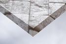 U9 grey stone - 1/2