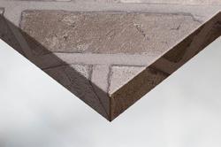 W8 grey bricks - 1