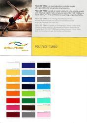 Poli-Flex Turbo 4930 - 2