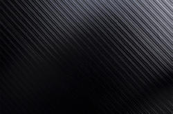 S1 black vertical striped - 2