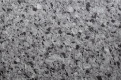 U7 granite - 2