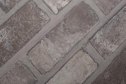 W8 grey bricks - 2