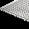 Makrolon skladem - LI-FO, potřeby pro reklamu