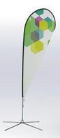 Vlajkové systémy