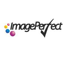 Image Perfect 5700