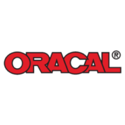 Oracal 7710 Rapid Air