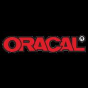 Oracal 451