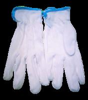 Aplikační rukavice