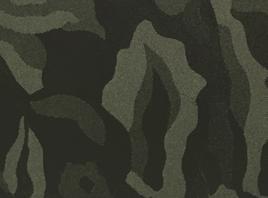 3M™ Wrap 2080 Textures