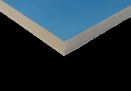 Lehčené desky