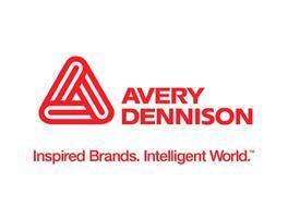 Avery 500